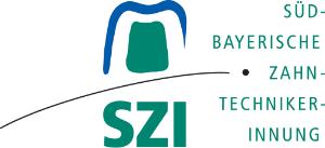 SZI-Logo-300